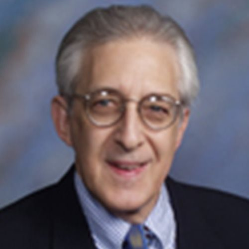 Michael Ozer, , MD Emeritus
